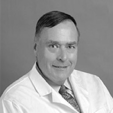 John Glaspy, MD, MPH